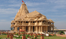 Exotic Gujarat Tours